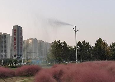 南阳市政服务中心