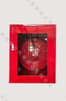 安徽高压细水雾消火栓
