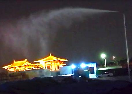 洛阳隋唐大运河国家文化公园